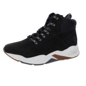 Timberland Women's Delphiville Hiker Boots Size 11